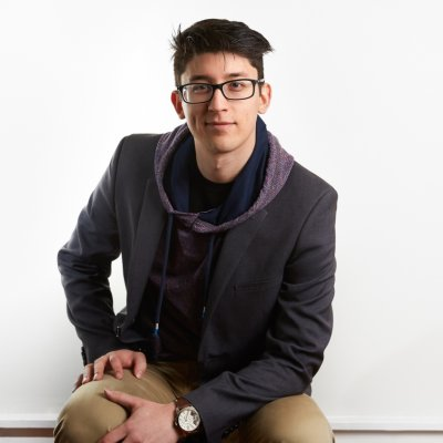 Josh Nelson profile picture